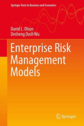 enterprise-risk-management-models-springer-texts-in-business-and-economics