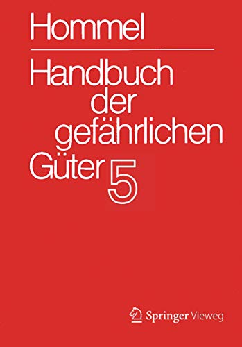 handbuch-der-gefhrlichen-gter-band-5-merkbltter-1613-2071-german-edition
