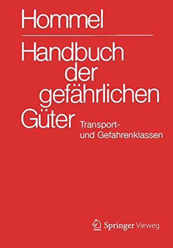 handbuch-der-gefhrlichen-gter-transport-und-gefahrenklassen-neu-german-edition