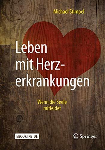leben-mit-herzerkrankungen-wenn-die-seele-mitleidet-german-edition
