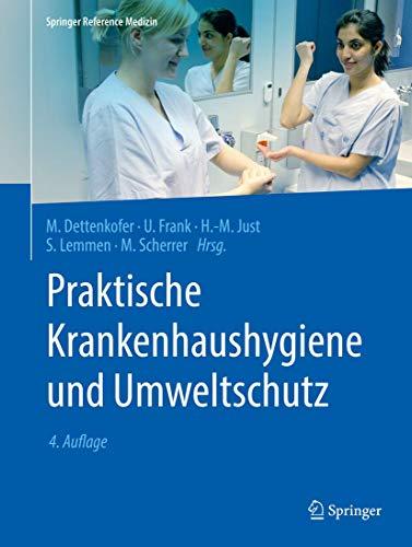 praktische-krankenhaushygiene-und-umweltschutz-springer-reference-medizin-german-edition