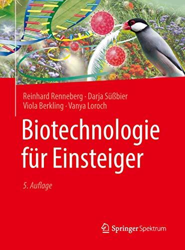 biotechnologie-fr-einsteiger-german-edition