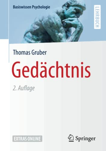 gedchtnis-basiswissen-psychologie-german-edition