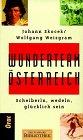 Wunderteam Österreich : scheiberln, wedeln,…