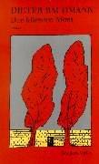 Der kürzere Atem by Dieter Bachmann