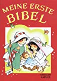 Eugenio Sotillos: Meine Erste Bibel.