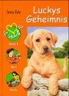 Ein Herz für Hunde, Bd.3, Luckys Geheimnis…