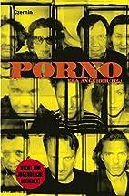 Porno by Ela Angerer