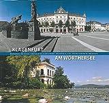 Arnulf Rainer: Klagenfurt am Worthersee: Begegnung im Suden