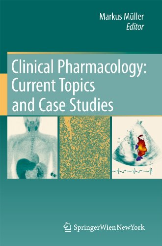 clinical-pharmacology-current-topics-and-case-studies