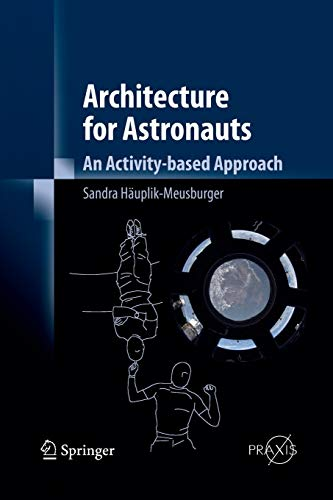 architecture-for-astronauts-an-activity-based-approach-springer-praxis-books