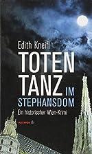 Totentanz im Stephansdom: Ein historischer…