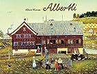 Albertli: Geschichte eines Appenzeller…