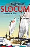 Geoffrey Wolff: Slocum