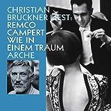 Campert, Remco: Wie in einem Traum. 2 CDs