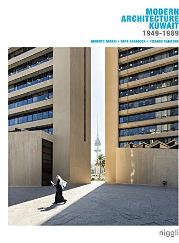 modern-architecture-kuwait-1949-1989