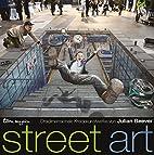 Street Art by Julian Beever