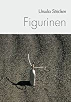 Figurinen