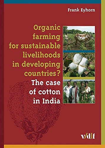 organic-farming-for-sustainable-livelihoods-in-developing-countries-the-case-of-cotton-in-india
