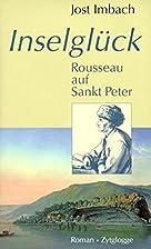 Inselglück Rousseau auf Sankt Peter Roman…