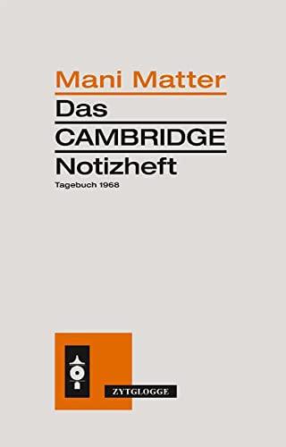 das-cambridge-notizheft-tagebuch-1968