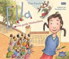 Ella. Die große Hörbuchbox by Timo Parvela