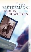 Gerdas Schweigen: Die Geschichte einer…