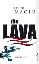 Die Lava by Ulrich Magin