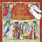 Ein Engel kommt nach Bethlehem by Anthony D.…