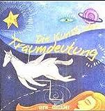 Mars, Julie: Die Kunst der Traumdeutung.