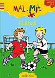 Christian Zimmer: Mal mit ab 5: Fußball