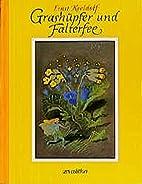 Grashüpfer und Falterfee by Ernst…