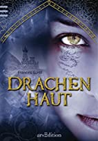 Drachenhaut by Frances G. Hill
