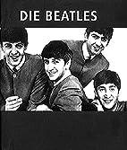Die Beatles by Karen Liljedahl