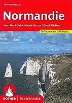 Normandie by Thomas Rettstatt