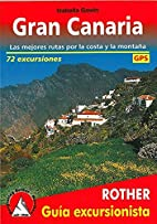 Gran Canarialas Melores Rutas Por la Costa…