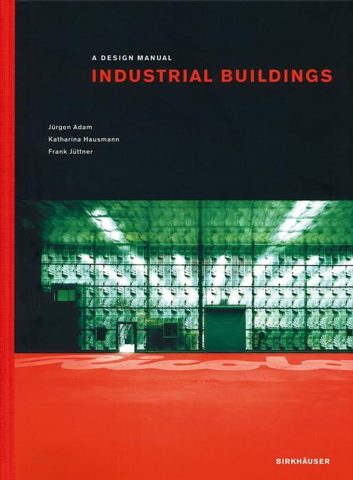 industrial-buildings-design-manuals