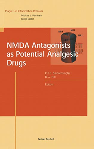 nmda-antagonists-as-potential-analgesic-drugs-progress-in-inflammation-research