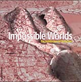 Coates, Stephen: Impossible Worlds