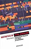 Bandur, Markus: Aesthetics of Total Serialism : Contemporary Research from Music to Architecture