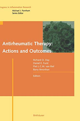 antirheumatic-therapy-actions-and-outcomes-progress-in-inflammation-research