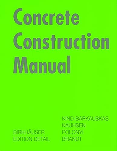 concrete-construction-manual-construction-manuals-englisch