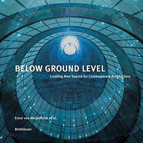 below-ground-level-creating-new-spaces-for-contemporary-architecture