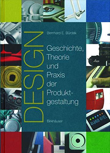 design-geschichte-theorie-und-praxis-der-produktgestaltung-german-edition