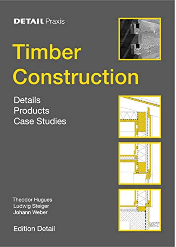 timber-construction-details-products-case-studies-detail-praxis