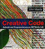 John Maeda: Creative Code