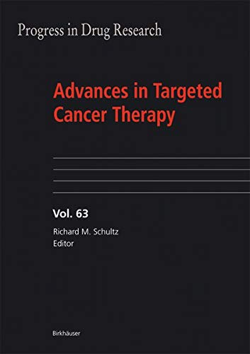 advances-in-targeted-cancer-therapy-progress-in-drug-research