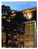 Jodidio, Philip: Valode & Pistre Architects