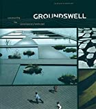 Reed, Peter: Groundswell
