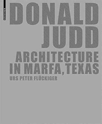 donald-judd-architecture-in-marfa-texas-german-and-english-edition